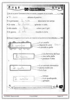 LA FRASE   PDF to Flipbook