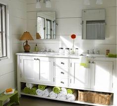 Cohen bathroom sink Craig Kettles designs