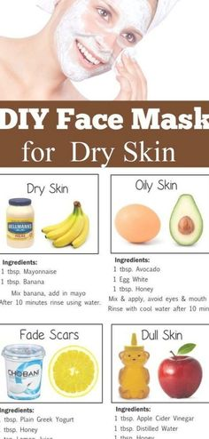 Home remedies face mask for dry skin. DIY Hydrating face mask for flaky skin - Luise Facial For Dry Skin, Mask For Dry Skin, Dry Skin On Face, Skin Mask, Moisturizer For Dry Skin, Oily Skin, Dry Skin Remedies, Cold Home Remedies, Natural Remedies