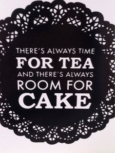 Party Time Quotes Afternoon Tea Ideas For 2019 Cake Quotes, Tea Quotes, Dessert Quotes, Party Quotes, Books And Tea, Matcha Tee, Non Plus Ultra, Cuppa Tea, Tea Art