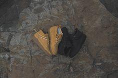 Ronnie Fieg x Filling Pieces RF-Mid II,  #FillingPieces #RF-MidII #RonnieFieg #sneaker, #agpos, #sneaker, #sneakers, #sneakerhead, #solecollector, #sneakerfreaker,  #nicekicks, #kicks, #kotd, #kicks4eva #kicks0l0gy, #kicksonfire, #womft, #walklikeus, #schuhe, #turnschuhe, #yeezy, #nike, #adidas, #puma, #asics, #newbalance #jordan, #airjordan, #kicks