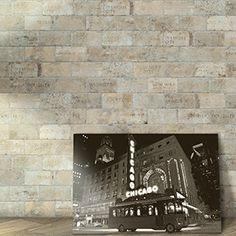 travertine travertine floors and tuscany on pinterest