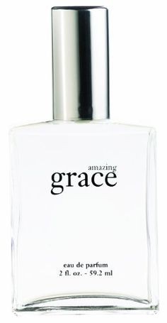 Introducing Philosophy Amazing Grace Eau De Parfum Spray 2Fluid Ounce. It is a great product and follow us for more updates!