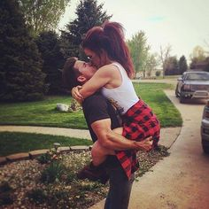 Chelsea and Cole  #teenmom2