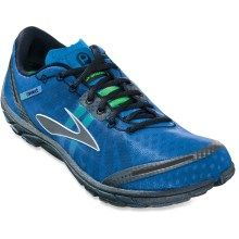Brooks PureConnect Road-Running Shoes - Men's - http://www.shoes-4-you.net/2012/10/22/brooks-pureconnect-road-running-shoes-mens/