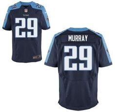 81da658ea Tennessee Titans 13 Kendall Wright Elite Light Blue Team Color NFL Jersey  20.99 nfl cheap jerseys Women Nike ...