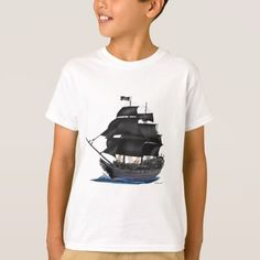 Black Sails, Closet Staples, Pirates, Shop Now, Fitness Models, Special Interest, Breeze, Casual, Fabric
