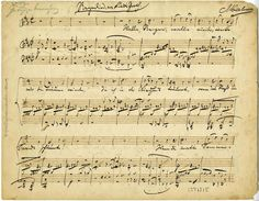 Sibley Music Collection: Musical Scores - A huge amount of musical scores in pdf format