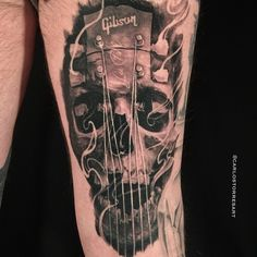 Carlos Torres Art