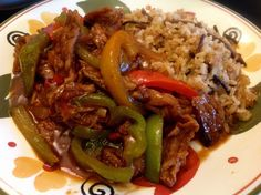 "The ""V"" Word 