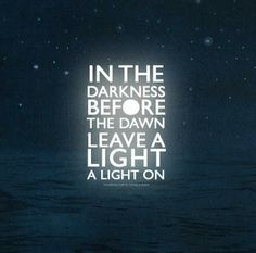 Midnight lyrics