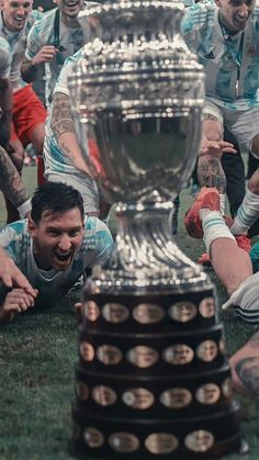 Messi Argentina, Copa America Argentina, Argentina Players, Soccer Guys, Soccer Players, Lionel Messi Family, Fc Barcelona Wallpapers, Lionel Messi Wallpapers, Lionel Messi Barcelona