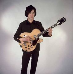 The Kinks Lover - Dave Davies Obsessed : Photo