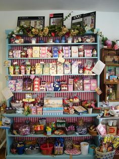 Best of London shopping: Hope & Greenwood* - Wee Birdy Healthy Snacks For Diabetics, Healthy Recipes For Weight Loss, Shop House Plans, Shop Plans, Wholesale Candy, London Shopping, Design Blogs, Shop Window Displays, Barndominium