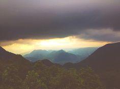 Travel Diary: Guatamala   Free People Blog #freepeople