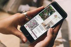 Le 12 mai dernier, Pinterest a annoncé sur son blog le lancement d'une nouvelle fonctionnalité, qui devrait ravir plus d'une marque: autrefois limités au territoire américain, les liens d'affiliation au sein de la plateforme sont désormais autorisés à l'international.