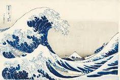 Billedresultat for net japansk bølge