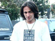 Dylan Carr Ditangkap Polisi Karena Kasus Narkoba, Sutradara Tak Khawatirkan Peran Rio di 'Anak Jalanan' | Kabarmaya.com