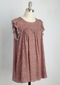 http://www.modcloth.com/shop/blouses/folk-duo-tunic-in-red
