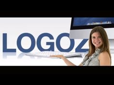 Effective Logo Designs- Playing Key Role in Process of Brand Building.Read more:http://logozblog.wordpress.com