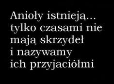 Stylowi.pl - Odkrywaj, kolekcjonuj, kupuj Daily Quotes, True Quotes, Motivational Quotes, Inspirational Quotes, Saving Quotes, More Words, Motto, Quotations, Texts