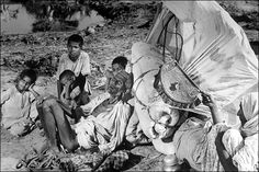 Old-muslim-couple1947 - Partition of India - Wikipedia, the free encyclopedia