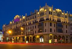 *INC*NEWS: Businessman's Suicide at Moscow Hotel May Be Ruble...