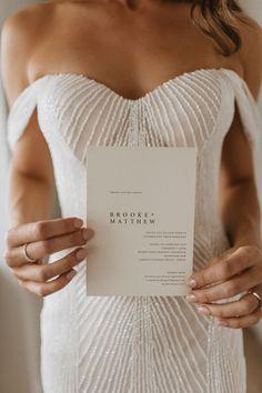 Wedding Goals, Wedding Planning, Wedding Day, Decor Wedding, Budget Wedding, Wedding Bride, Wedding Reception, Wedding Decorations, Wedding Signage