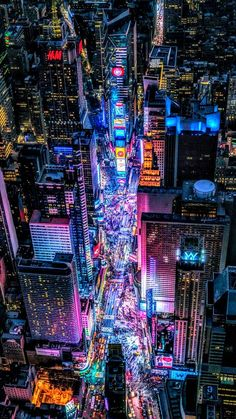 Beautiful scenery wallpaper oh God Cyberpunk Aesthetic, Cyberpunk City, Futuristic City, New York Wallpaper, Neon Wallpaper, Scenery Wallpaper, Future Wallpaper, Aesthetic Japan, City Aesthetic