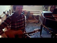 Les Sombres héros chantent « Les Guerilleros » - YouTube Sombre