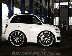 Mini Audi RS6, http://www.daidegasforum.com/forum/foto-video-4-ruote/503294-mini-car-macchinine-7.html
