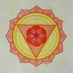 Semana 8 - Mandala 2 Diary Book, Mandalas