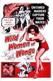 funny retro posters - Google Search