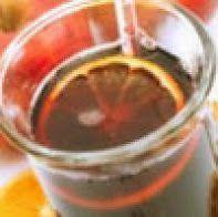 L'ormone sale, la primavera è inoltrata.... ecco il cocktail perfetto.... L'AFRODISIACO  PREPARAZIONE: Versare il Porto (2 BICCHIERI), il Blu Curacao (8 gocce) e lo zucchero (2 zollette) in un pentolino. Mescolare dolcemente e portare ad ebollizione. Quando comincia a bollire, togliere la pentola dal fuoco e servire con una fettina di limone e una spolverata di noce moscata. I bicchieri devono essere di vetro temprato, altrimenti rischiano di frantumarsi. In mancanza, utilizzare delle tazze.