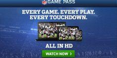 BALTIMORE RAVENS vs PHILADELPHIA EAGLES LIVE STREAM ONLINE NFL TV