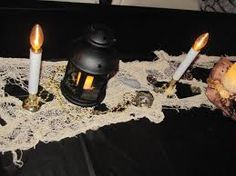 Image result for pirates of the caribbean party ideas for adults