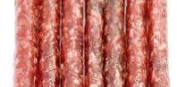 How to Make Smoked Deer Sausage
