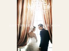 Renoir | Korean Pre-wedding Photography by Pium Studio on OneThreeOneFour 47
