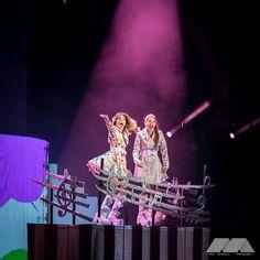 Violetta Disney, Violetta Live, Victoria, Queen, Concert, Kawaii Art, Concerts