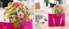 GIFT BAG FLOWERS  News Item - Chysanthemum - OZ Export - Flower Export   Photocredit: justchrys.com