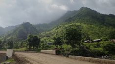 Crazy roads in Timor Leste. Mountains and mist Timor Leste, Roads, Mists, Road Trip, Journey, Mountains, Nature, Travel, Naturaleza