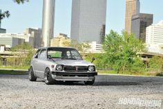 22 Best Honda images in 2018 | Autos, Cars, Honda civic