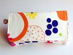 Handmade by Margarida Godinho: Mais malas e bolsas