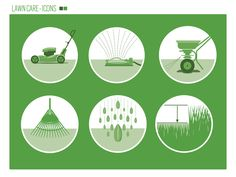 Lowes - Fall 2014 illustrations - Technical Illustrator - Technical Illustration, Vector Illustration, Instructional Illustrations