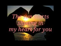 George Strait Lyrics- Carrying your Love w Me