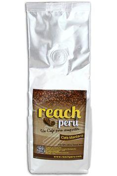 Give Water Reach Peru. Peruvian Drinks, Peruvian Recipes, Drink Coffee, Water, Food, Gripe Water, Peruvian Food Recipes, Meals, Aqua