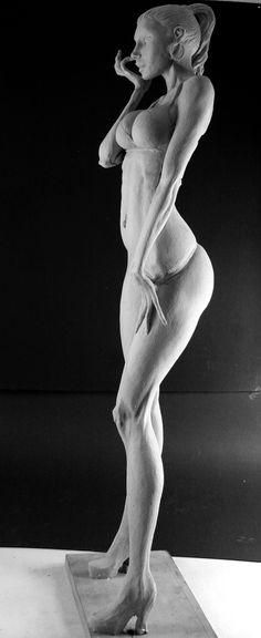 mujer_15_by_rieraescultura_art-d4ppyai.jpg 1,042×2,547 pixels