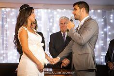 Tulle - Acessórios para noivas e festa. Arranjos, Casquetes, Tiara   ♥ Luana Cecato