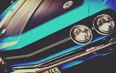 #MuscleCars #Cars #ChevroletCamaro #Chevrolet #chevroletCorvette #Hennessey #Camaro #Ford #FordShelby #FordF150  #FordMustang #ShelbyGT500 #FordGT #Audi #BMW  #Bentley #Bugatti #BugattiChiron #Buick #Cadillac #Dodge #DodgeViperACR #DodgeCharger #DodgeChallenger #Ferrari  #GMC #Lamborghini #Nissan #Toyota by muscle.cars.more
