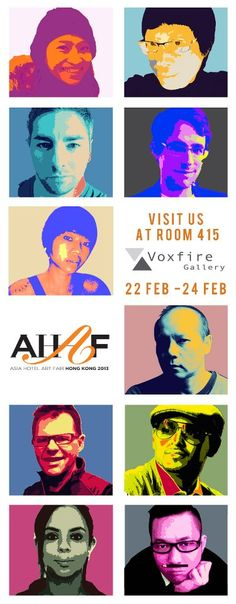 This Week 22-24 Feb. ASIA HOTEL AIR FAIR @ Room 415, Hong Kong  http://www.gayasiatraveler.com/hong-kong-gay-shops-services/norm-yip-photography-studio-8/ Norm Yip Photography | Studio 8 - Gay Asia Traveler